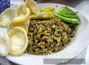 Foto 3 - Makanan di Fantasi Ronde oleh izel / IG:Grezeldaizel