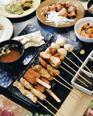 Foto review Sumeragi oleh Eat and Leisure  6