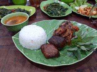 Foto 1 - Makanan di Sandjaja & Seafood oleh Lisaa ♡♡