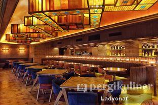 Foto 5 - Interior di Nidcielo oleh Ladyonaf @placetogoandeat