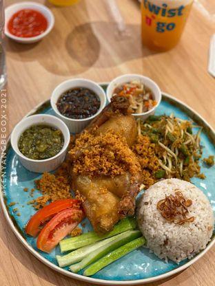 Foto 15 - Makanan di Twist n Go oleh Vionna & Tommy