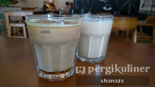 Foto 1 - Makanan di Kapyc Coffee & Roastery oleh Shanaz  Safira