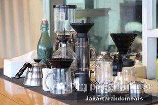 Foto 21 - Interior di Widstik Coffee oleh Jakartarandomeats