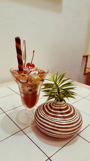 Foto 10 - Makanan di Zangrandi Grande oleh Kemal Fahmi