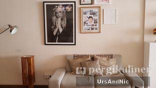 Foto 3 - Interior di Sunset Limited oleh UrsAndNic