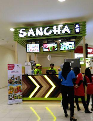 Foto review Sancha oleh Rahmi Febriani 5