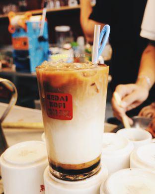 Foto 9 - Makanan di Kedai Kopi Oh oleh Eat and Leisure