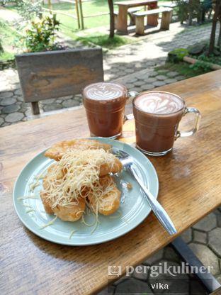 Foto 2 - Makanan di Armor Kopi Leuit oleh raafika nurf