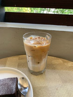 Foto review Home Brew Coffee & Eatery oleh Wawa | IG : @foodwaw 1