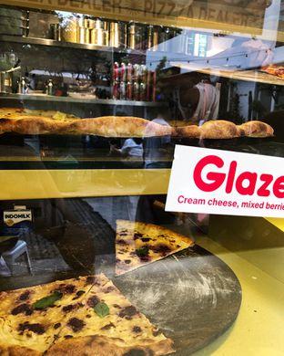 Foto 4 - Makanan di Pizzza Dealer oleh Claudia @grownnotborn.id