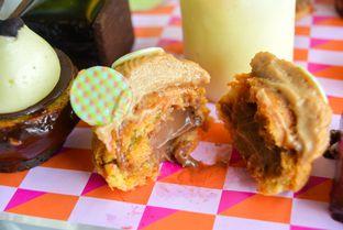 Foto 4 - Makanan di Social Affair Coffee & Baked House oleh Michelle Xu