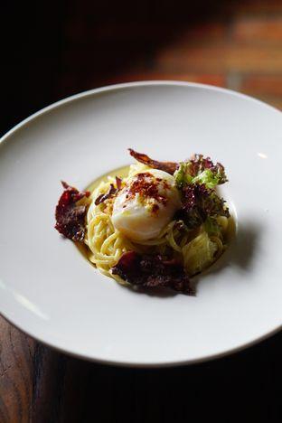 Foto 9 - Makanan di Anterograde oleh Nanakoot