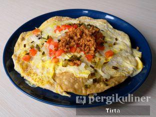 Foto 3 - Makanan di Umaramu oleh Tirta Lie