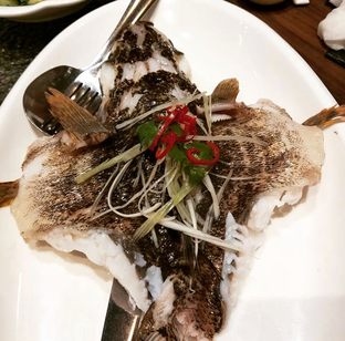 Foto 2 - Makanan di Imperial Chef oleh Mitha Komala