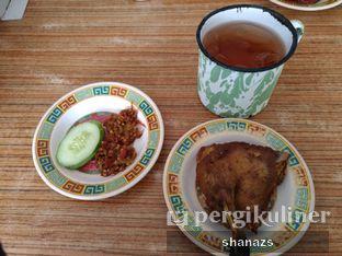 Foto 1 - Makanan di Warung Mak Dower oleh Shanaz  Safira
