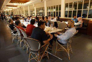 Foto 8 - Interior di Roemah Kuliner oleh yudistira ishak abrar