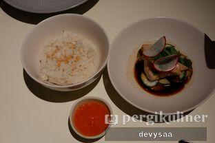 Foto 3 - Makanan di The Moon - Hotel Monopoli oleh Slimybelly