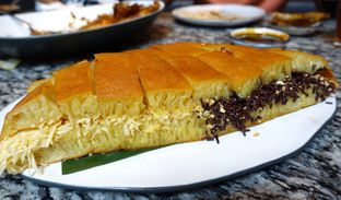 Foto 8 - Makanan di Kayu - Kayu Restaurant oleh inggie @makandll