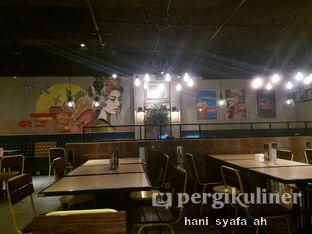 Foto 4 - Interior di Thai Street oleh Hani Syafa'ah