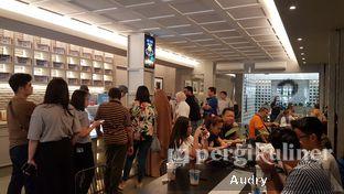 Foto review YOMS Kopi & Gorengan oleh Audry Arifin @thehungrydentist 4