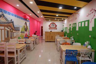 Foto 10 - Interior di Lobstar oleh yudistira ishak abrar