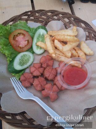 Foto 3 - Makanan di Lereng Anteng oleh eldayani pratiwi
