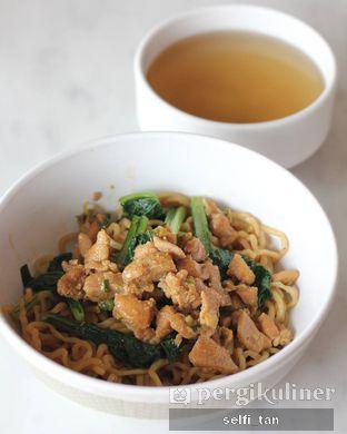 Foto 1 - Makanan di Roemah Kuliner oleh Selfi Tan