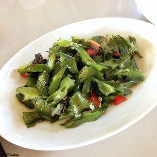 Foto 1 - Makanan di Talaga Sampireun oleh Wisnu Narendratama