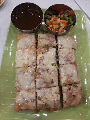 Foto 2 - Makanan di Warung Wakaka oleh Aireen Puspanagara