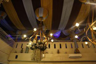 Foto 55 - Interior di Awtar By Hadramawt Palace oleh Levina JV (IG : levina_eat )