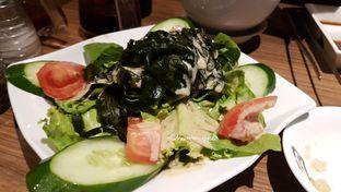 Foto 8 - Makanan di Gyu Kaku oleh Laura Fransiska