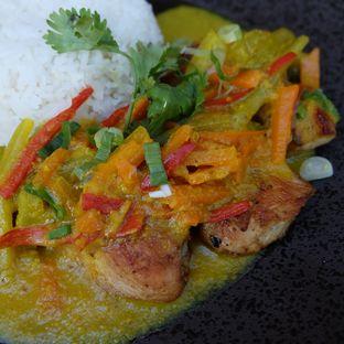 Foto review Locanda Food Voyager oleh perut.lapar 1