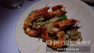 Foto 38 - Makanan di Bleu Alley Brasserie oleh Mich Love Eat