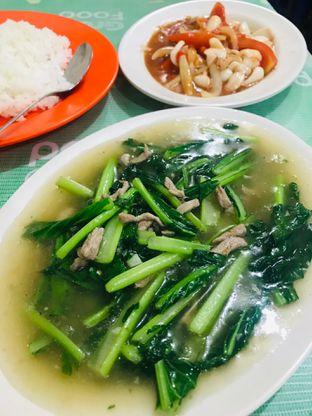 Foto 1 - Makanan di Kim Lai oleh Margaretha Helena #Marufnbstory