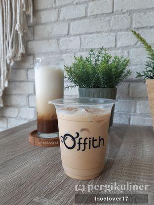 Foto review Coffith Coffee & Kitchen oleh Sillyoldbear.id  3