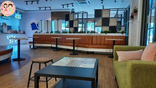 Foto 3 - Interior di Onezo oleh Jenny (@cici.adek.kuliner)