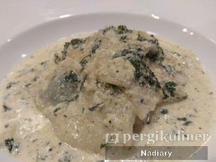 Foto review La Cucina oleh Nadia Sumana Putri 1
