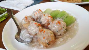 Foto 3 - Makanan di Seroeni oleh Olivia @foodsid