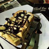 Foto di 168 Calories Steak House & Coffee Bar