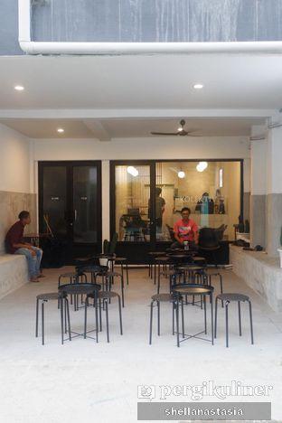 Foto 6 - Interior di Kolektiv Coffee oleh Shella Anastasia