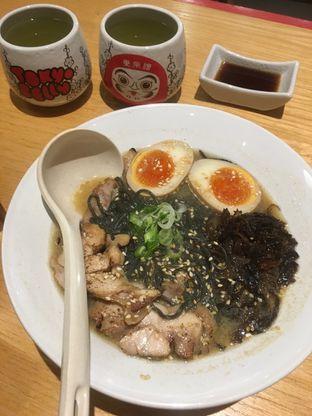 Foto 16 - Makanan di Tokyo Belly oleh Prido ZH