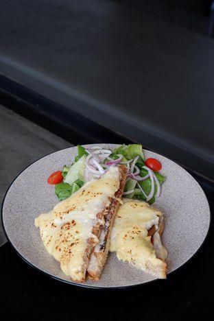 Foto 24 - Makanan di Routine Coffee & Eatery oleh yudistira ishak abrar
