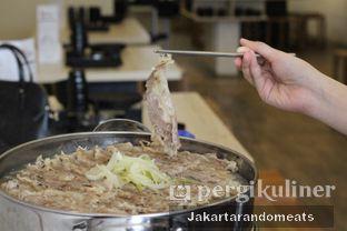 Foto 2 - Makanan di The Seafood Tower oleh Jakartarandomeats