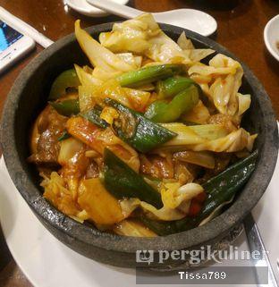 Foto 4 - Makanan di Teo Chew Palace oleh Tissa Kemala