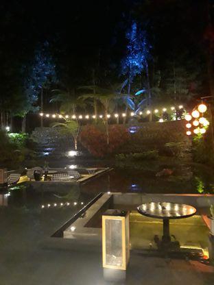 Foto 4 - Interior di The Lake House - Pesona Alam Sedayu Hotel oleh Mouthgasm.jkt