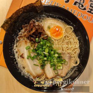 Foto 2 - Makanan di Tsurukamedou oleh Nana (IG: @foodlover_gallery)