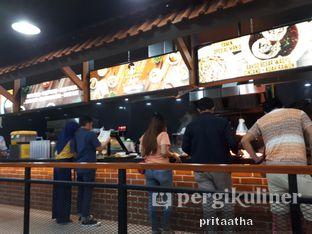 Foto review Bakso Boedjangan oleh Prita Hayuning Dias 6