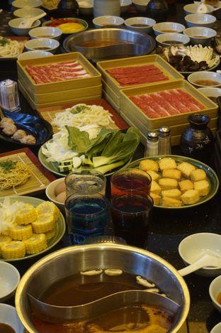 Foto 1 - Makanan di Momo Paradise oleh yudistira ishak abrar