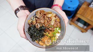 Foto 29 - Makanan di Black Cattle oleh Mich Love Eat