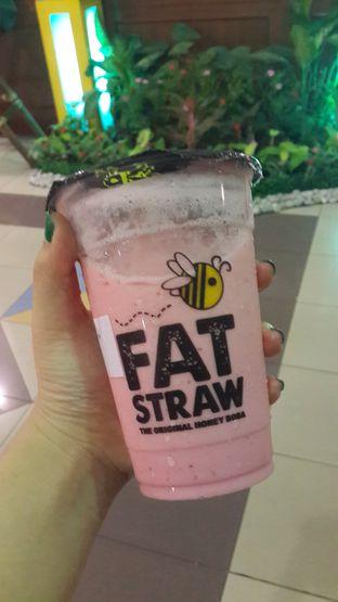 Foto 2 - Makanan di Fat Straw oleh Olivia @foodsid